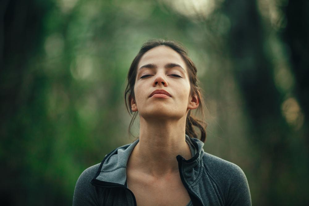 Angst lösen - aber wie? | Mindfulness Berlin - Petra Owen